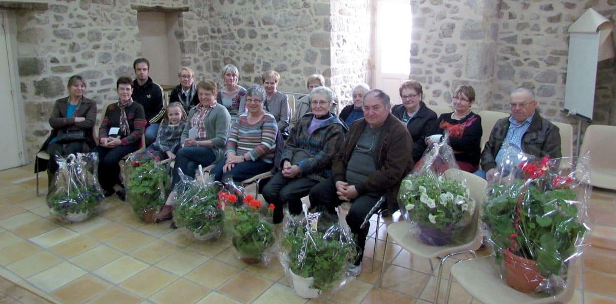 Remise-prix-2015-concours-des-maisons-fleuries